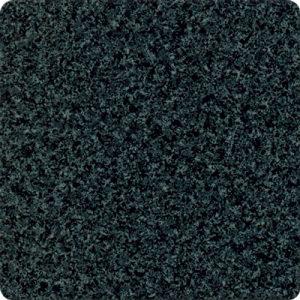 Granitine Black