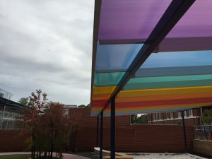 Leederville Primary School